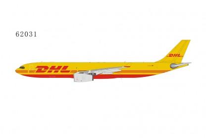 [PRE-ORDER] European Air Transport EAT Leipzig DHL A330-300P2F D-ACVG