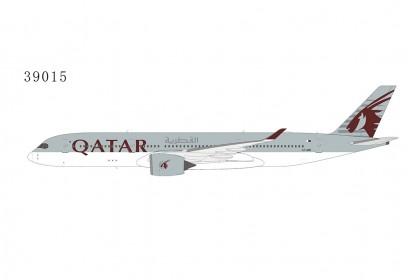 [PRE-ORDER] Qatar Airways A350-900 A7-AME