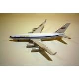 Aeroflot Airlines Rossiya IL-96-300 CCCP-96005