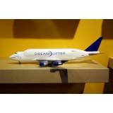 Boeing In House B747 Dreamlifter N780BA