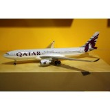 Qatar Airways A330-200 A7-ACJ