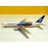 Air New Zealand Lord of The Rings B767-300 ZK-NCG
