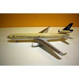 Saudi Arabian Cargo MD-11F HZ-ANB