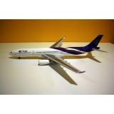 Thai International Airways A330-300 HS-TEN