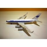 Kras Air IL-96-300 RA-96017