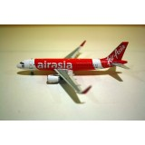 AirAsia Thai A320ceo HS-BBC