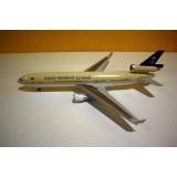 Saudi Arabian Airlines MD-11 HZ-HM7