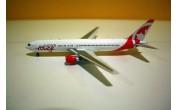 Air Canada Rouge B767-300ER C-GHPE