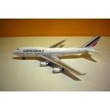 Air France B747-400 F-GITI