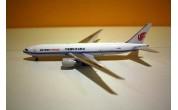 Air China Cargo B777-200F B-2095