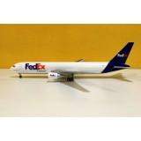 Fedex Express B767-300F