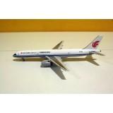 Air China Cargo B757-200F B-2856