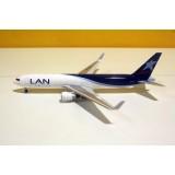 LAN Cargo B767-300ER CC-CZZ