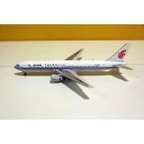 Air China B767-300ER B-2499