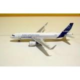 Airbus Industrie A320ceo F-WWBA
