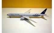 Aeroflot Skyteam B777-300ER VQ-BQG