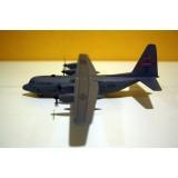 U.S. Air Force Savannah ANG C-130H 00326
