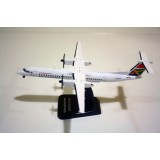 South African Express Airways DHC-8-Q400 ZS-YBY