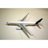 Airbus Industrie A350-900 F-WXWB