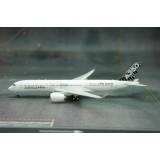 Airbus Industrie Around the World A350-900 F-WWYB