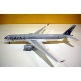 Qatar Airways A350-900 A7-ALA