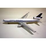 Mandarin Airlines MD-11 B-152
