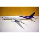 Thai International Airways B777-300ER HS-TKT