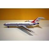 Korean Air Lines B727-100 HL7307
