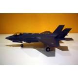 U.S. Air Force 422 TES 53rd WG F-35A AF 10-5009/OT