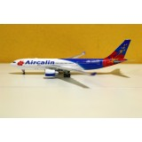 AirCalin Nouvelle Caledonie A330-200 F-OHSD