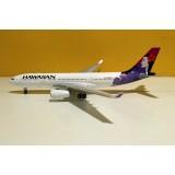 Hawaiian Airlines A330-200 N382HA