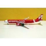 AirAsia X (NL) A330-300 9M-XXU