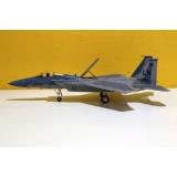 U.S. Air Force Double MIG Killer F-15C Eagle 86-0156