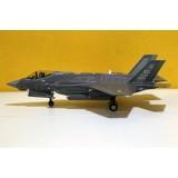 U.S. Air Force 58th FS Gorillas Eglin AFB F-35A Lightning II 08-0748