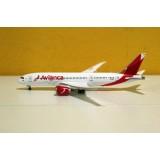 Avianca Airlines B787-8 N781AV
