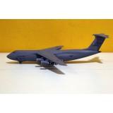 U.S. Air Force Dover C-5M Galaxy 50003