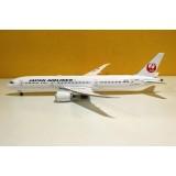 Japan Airlines B787-9 JA861J