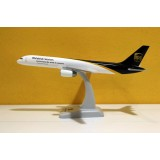 United Parcel Services (UPS) B757-200