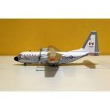 Canada Air Force C-130 Hercules 130306