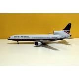 British Airways Airtours L-1011 G-BBAE
