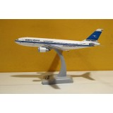 Kuwait Airways A300-600R 9K-AMB