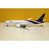 Thai International Airways B787-8 HS-TQB