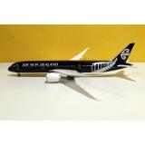 Air New Zealand All Blacks (InFlight) B787-9 ZK-NZE