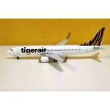 Tigerair B737-800 VH-VUB