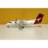 Eastern Australia DHC-8-100 VH-TQW