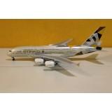 Etihad Airways A380 A6-APC