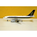 Singapore Airlines A310-300 9V-STA