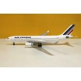Air France A330-200 F-GZCM