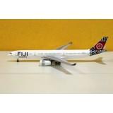Fiji Airways A330-300 DQ-FJW