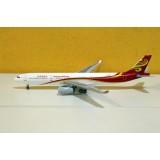 Hainan Airlines A330-300 B-8118